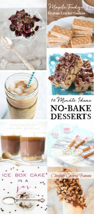 10-minute-recipe-ideas