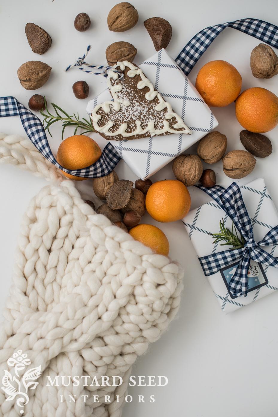 non-junk, natural christmas stocking stuffers   miss mustard seed