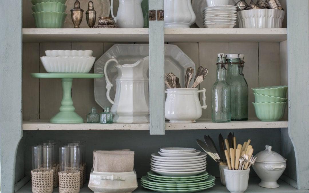 Toni's beautiful but boring dining room | Decorating Dilemmas
