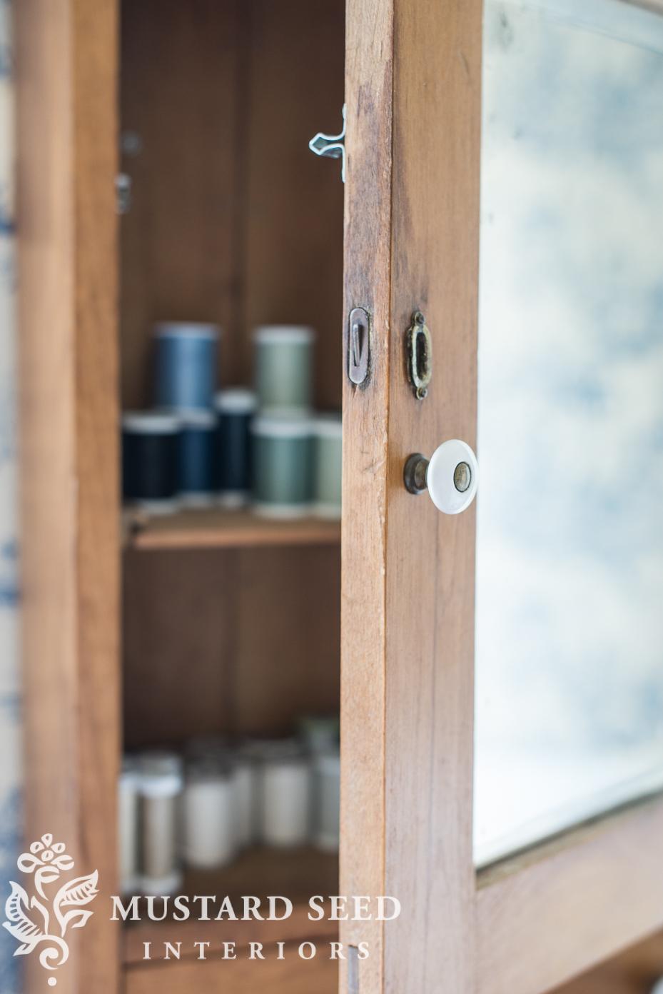antique medicine cabinet miss mustard seed