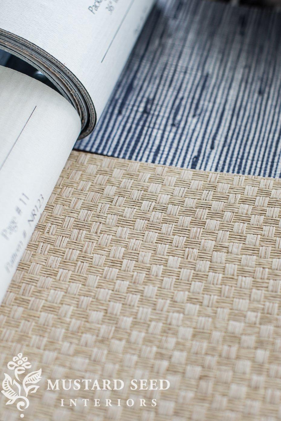 free wallpaper sample books miss mustard seed