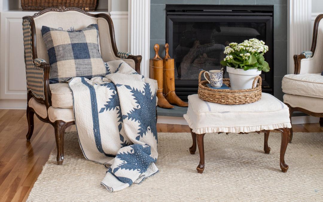 woven jute living room rug