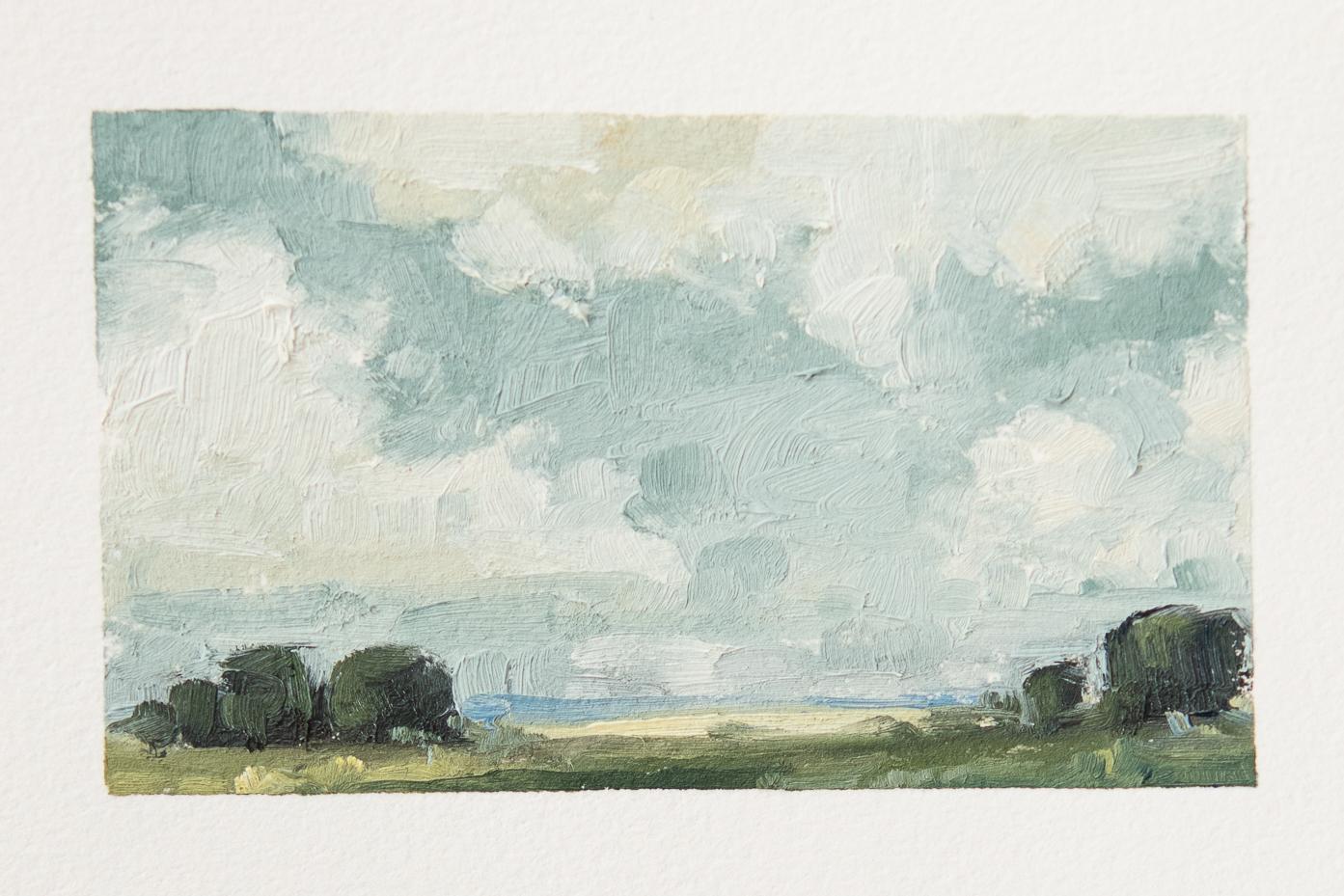 impressionist landscape oil painting   miss mustard seed
