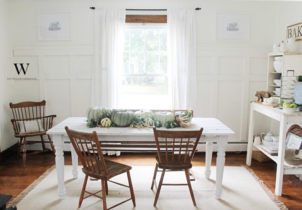 dining-room-hhft-13