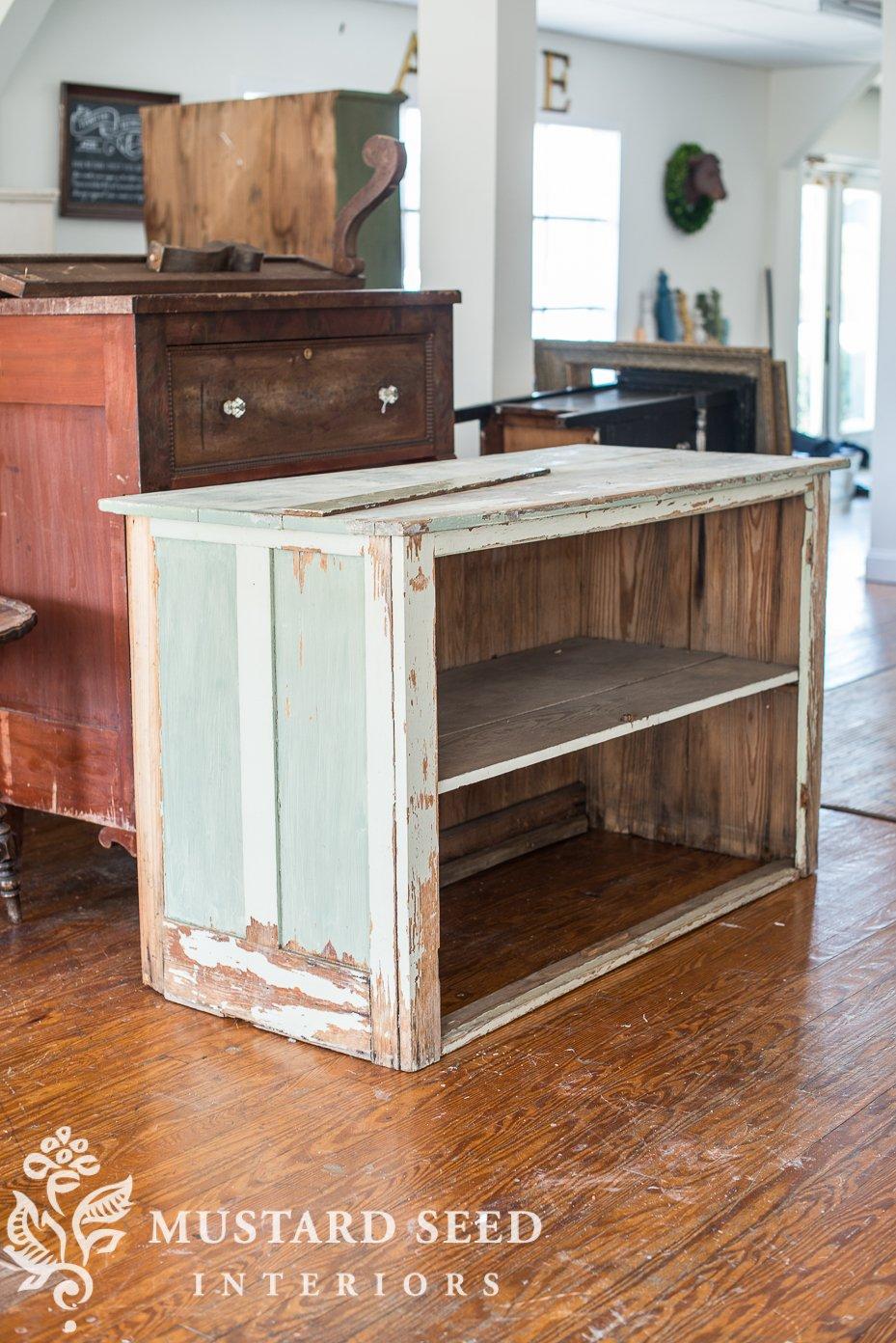 antique furniture   miss mustard seed