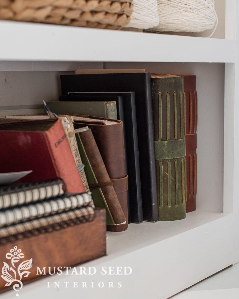 sketchbooks | miss mustard seed