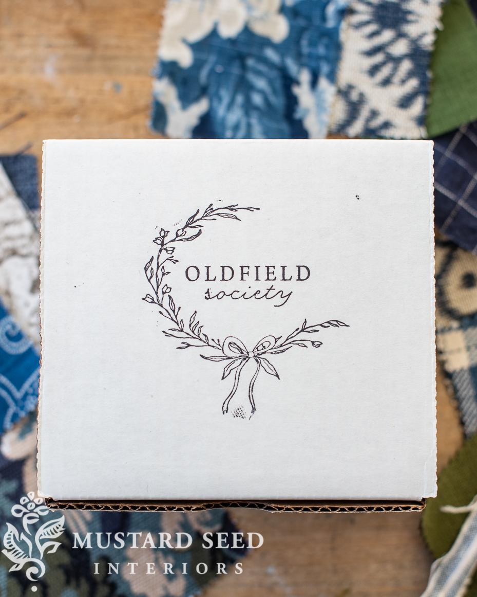Feels Like Home Book Giveaway   oldfield society candles   Miss Mustard Seed   #feelslikehomebook
