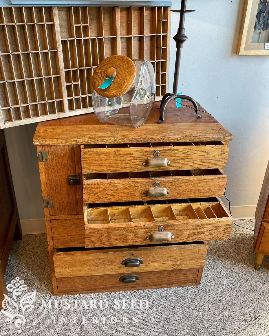 antique post office register | miss mustard seed