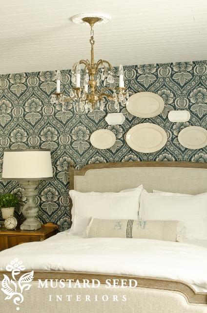 bedroom2gallery