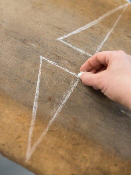 Breadboard - Step 1a