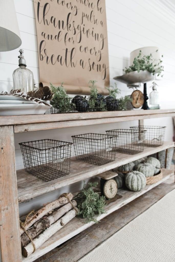 diy-buffet-table-by-liz-marie-blog_0011
