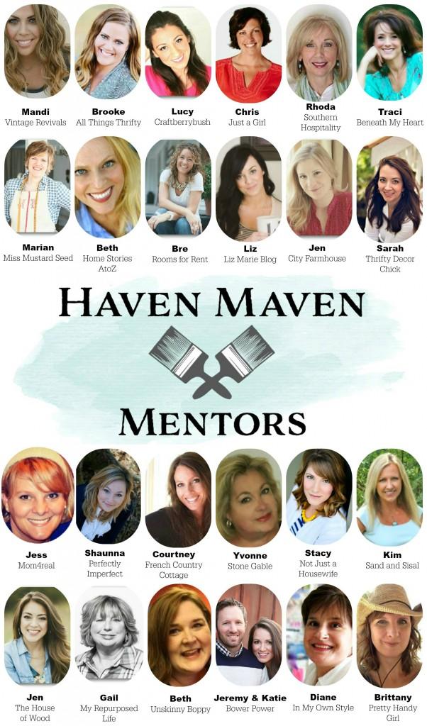 Haven-Maven-Mentors-602x1024