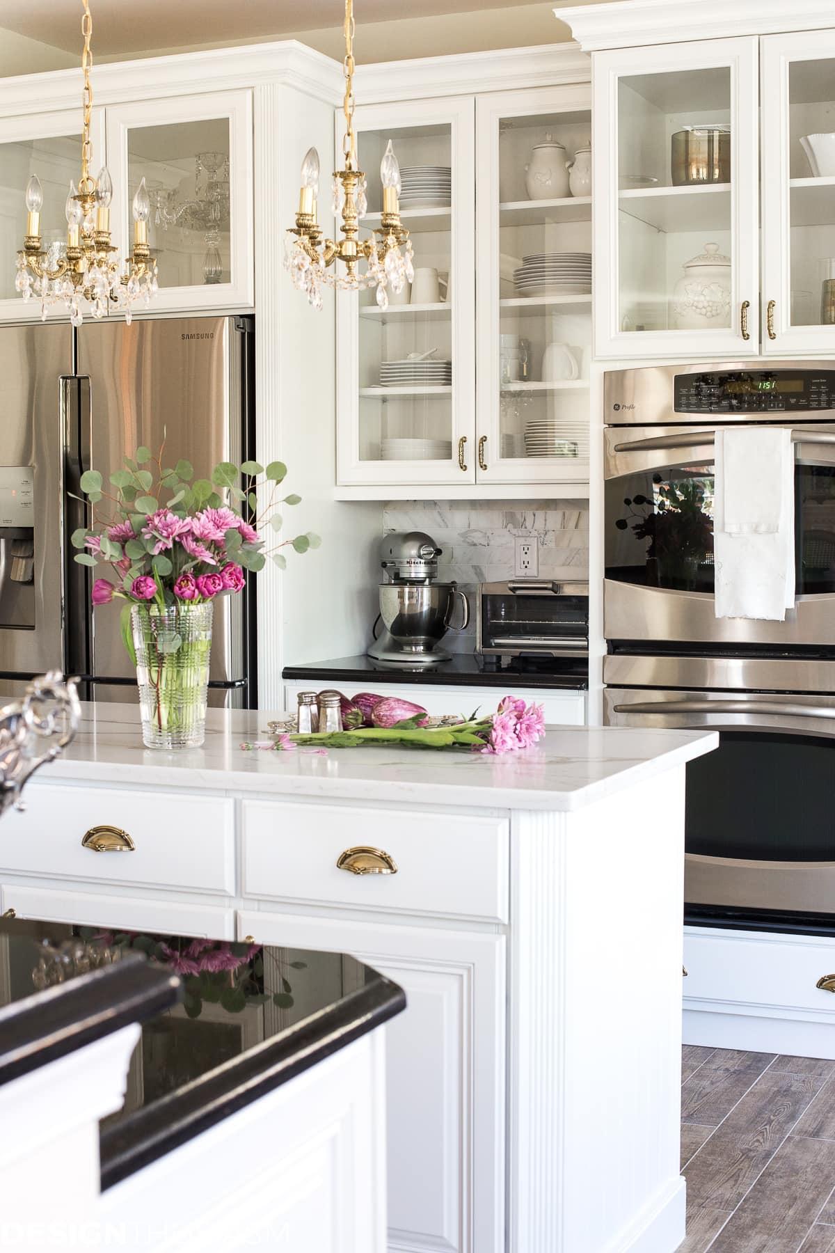 Kitchen Renovation-designthusaism.com