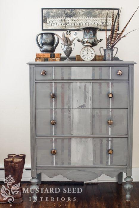 MMSMP Trophy Dresser 2