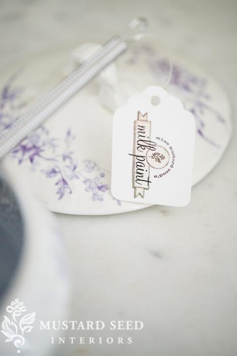 milk paint mini whisk | miss mustard seed