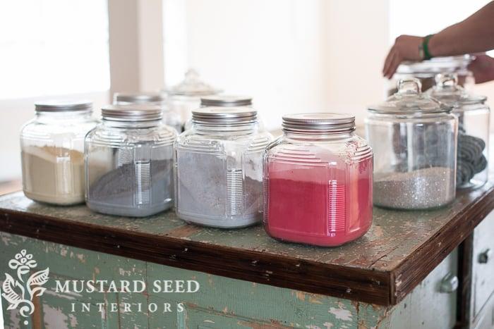 Miss Mustard Seed-0722