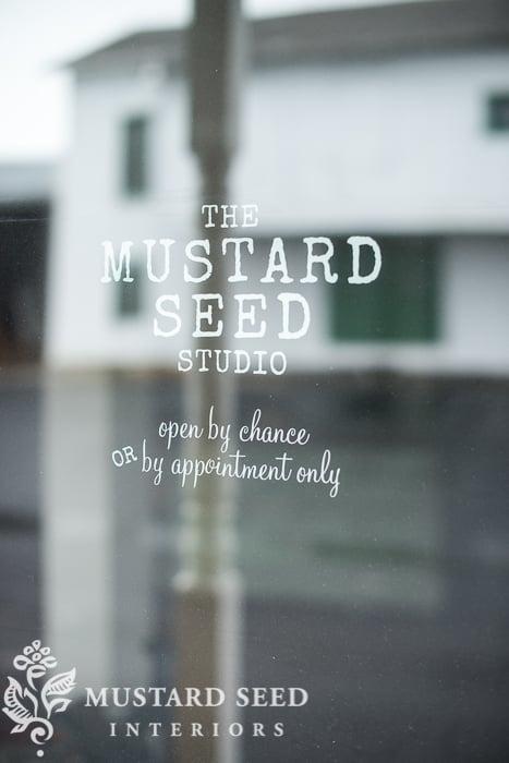 Miss Mustard Seed-3540