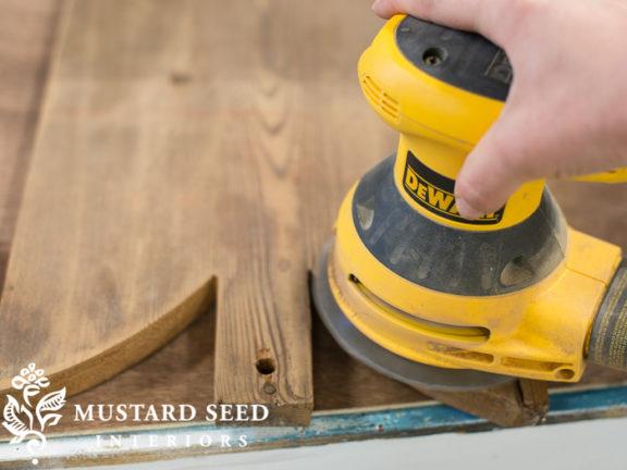 Miss Mustard Seed-5833