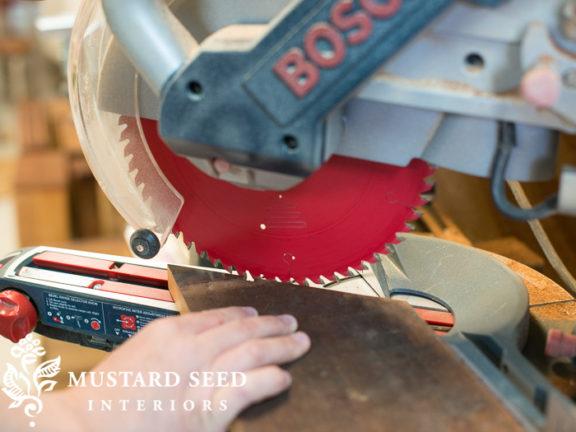 Miss Mustard Seed-5879