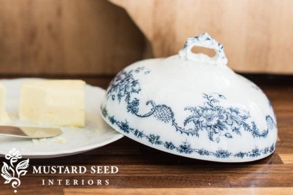 Miss Mustard Seed-7938