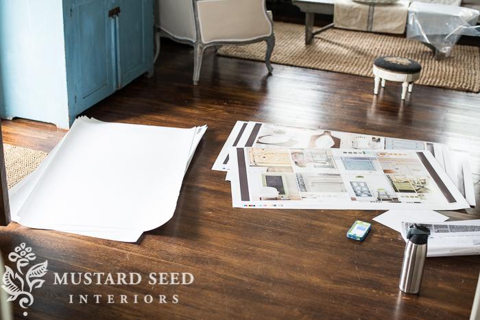 Miss Mustard Seed-9677