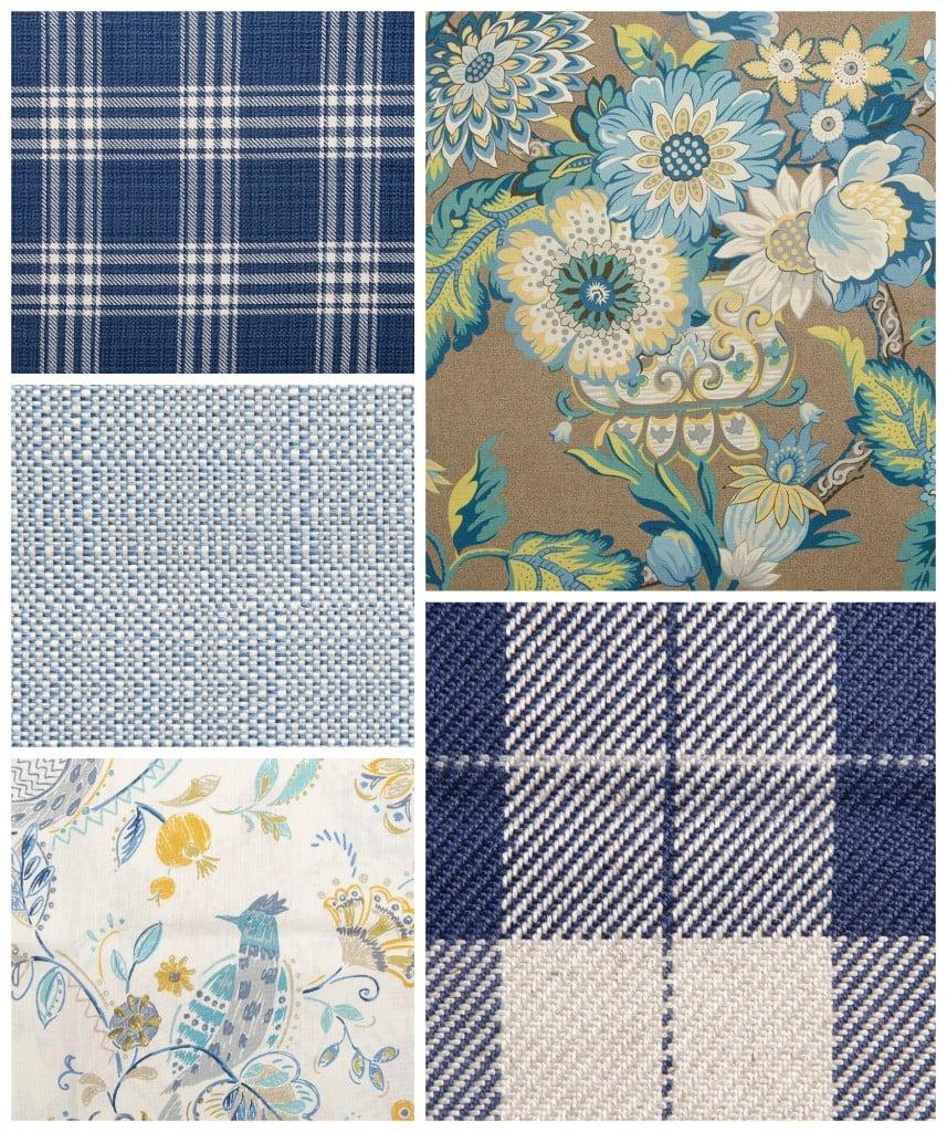 sailrite fabric picks | miss mustard seed