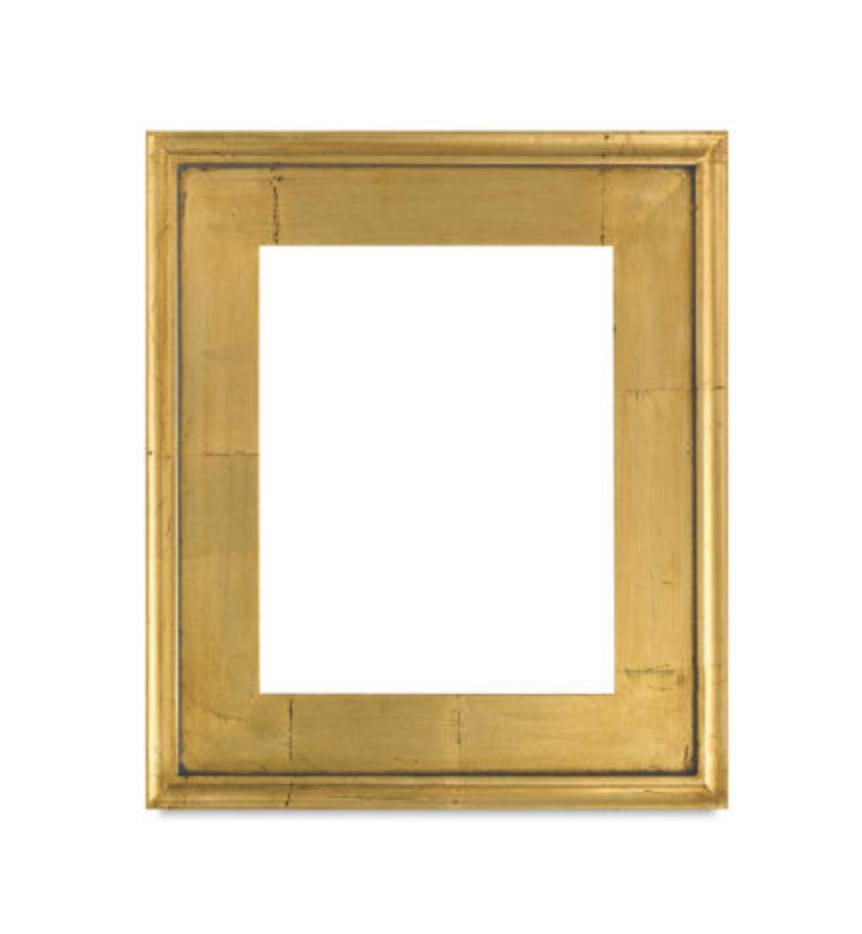 my favorite frames for art | plein air frame | miss mustard seed