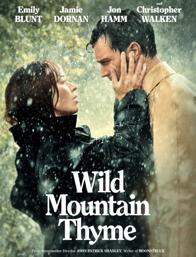 wild mountain thyme movie | miss mustard seed