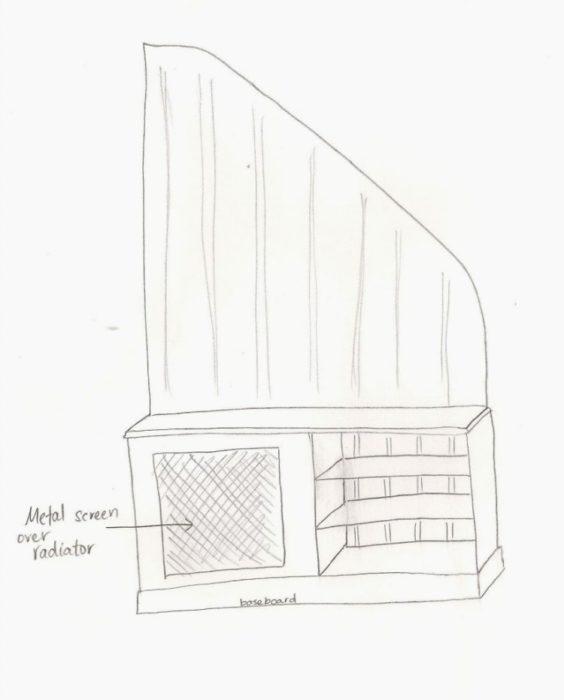 bath-sketch-001