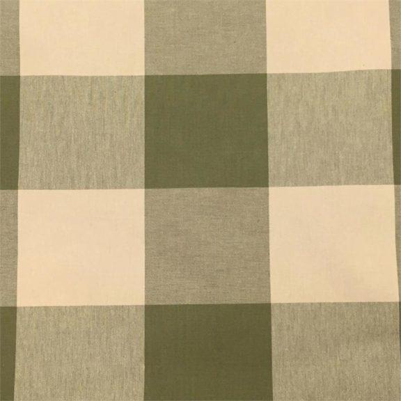 buffalocheck015thymewovenfabric.3