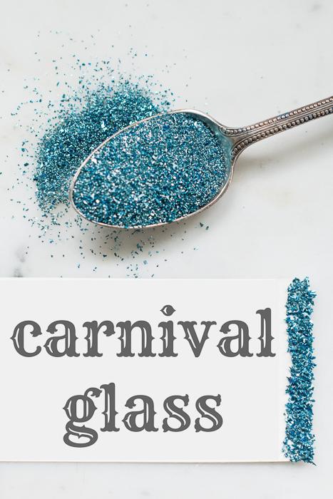 carnival glass-2