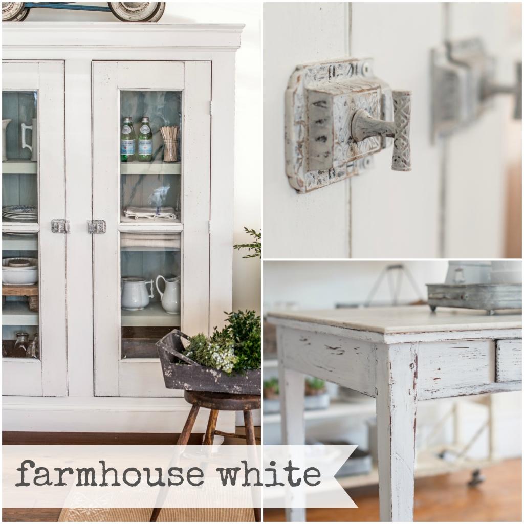 farmhouse-white-collage