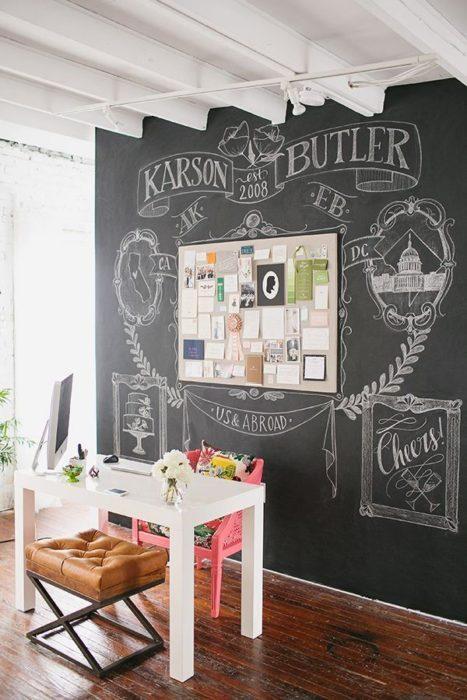 Karson Butler Open House, December 12, 2012