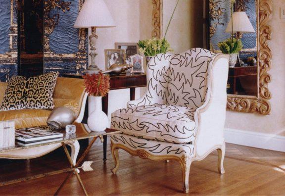 interiordesign_main_6_18