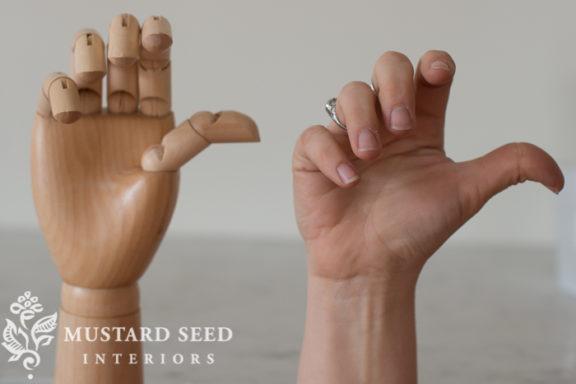 missmustardseed-3842