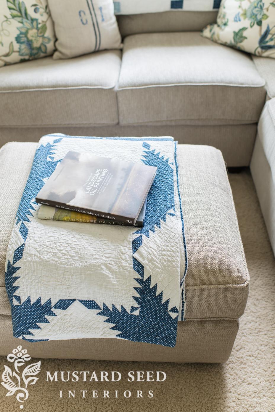 Tremendous Finishing Touches 500 Arhaus Giveaway Miss Mustard Seed Inzonedesignstudio Interior Chair Design Inzonedesignstudiocom
