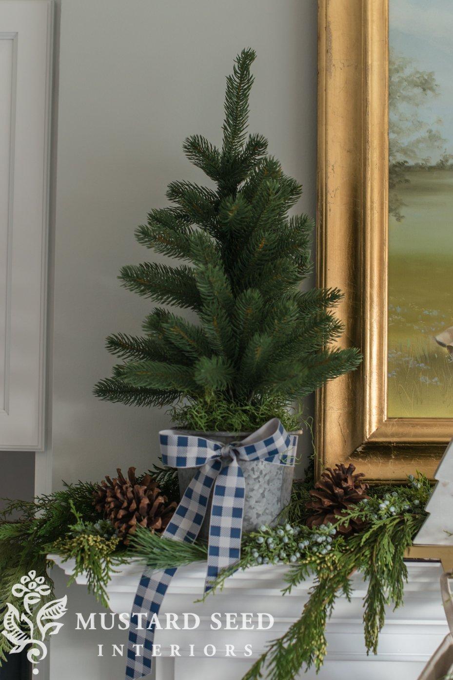 Tj Maxx Christmas Decorations