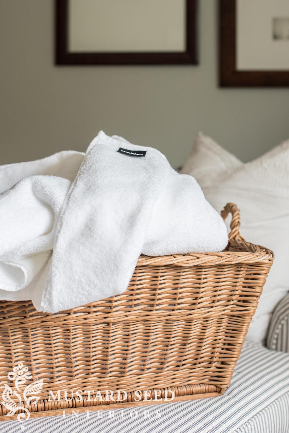 brooklinen bath towels   miss mustard seed