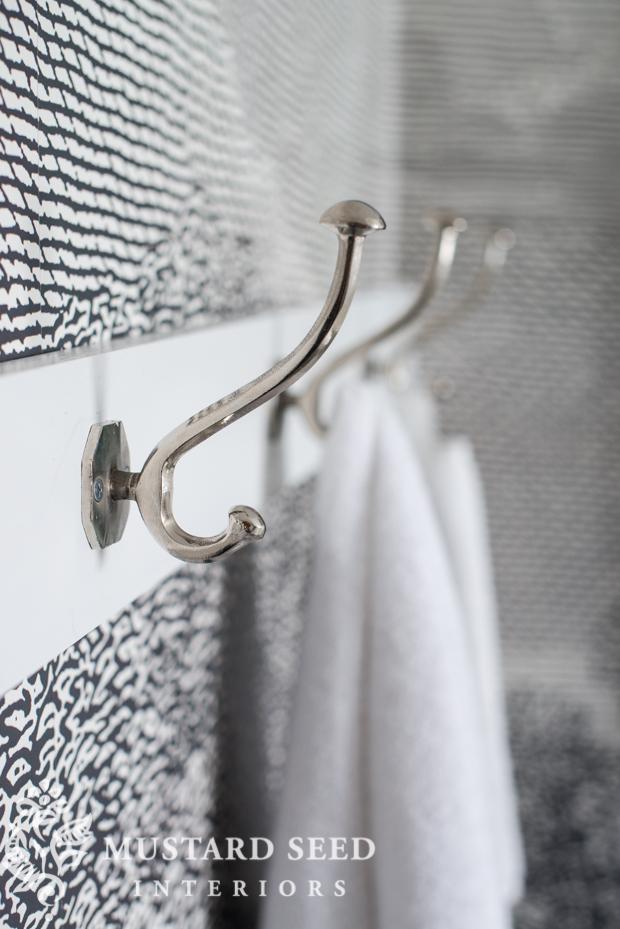 Hka S Bathroom Mms Leaked