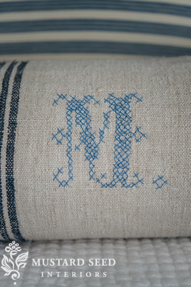mms-8793