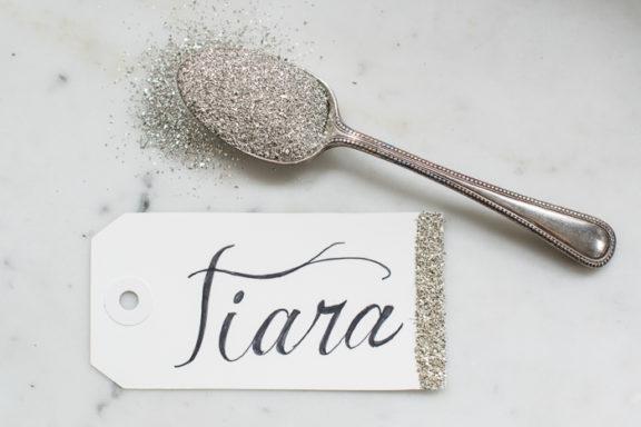 tiara-2